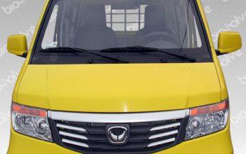 pintura-camionetas